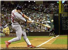 Circle Change --MLB EXPRESS RE...