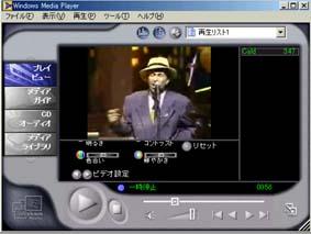 http://www2u.biglobe.ne.jp/~Cool/Cald.JPG