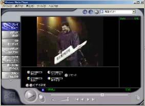 http://www2u.biglobe.ne.jp/~Cool/Duke.JPG