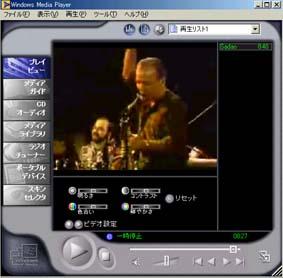 http://www2u.biglobe.ne.jp/~Cool/Sadao.jpg