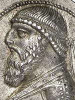 アルタバノス1世