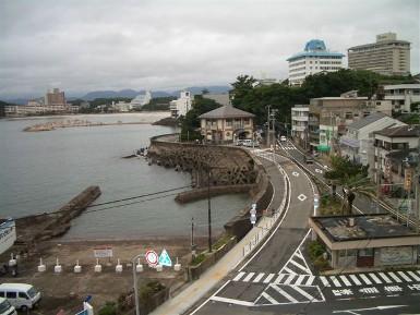 http://www2u.biglobe.ne.jp/~hakuzou/IMG0086.JPG