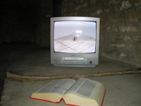 C.R.A.N.E. 2002