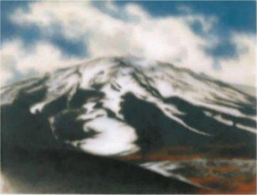 近代日本の絵画名品展
