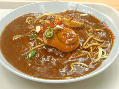 http://www2u.biglobe.ne.jp/~kanimiso/singapore/malay/mee_rebus.jpg