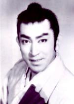 黒川弥太郎