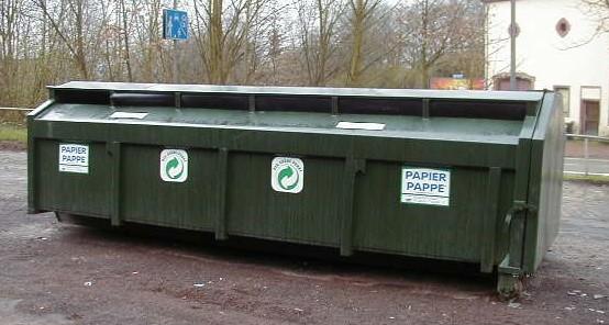 リサイクル個別法