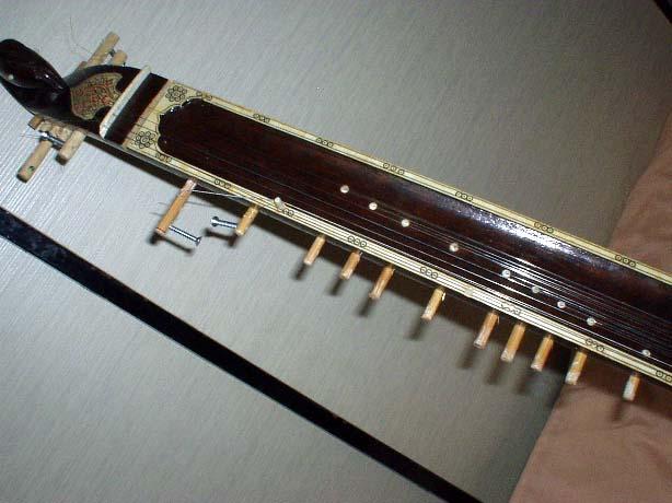 P8280023.JPG