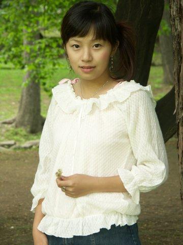 藤本綾の画像 p1_12
