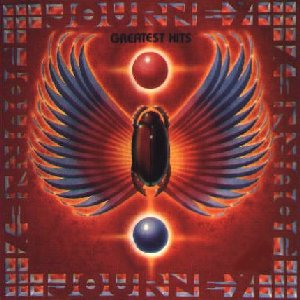 Journey 39 s discography best albums for Top songs of 1988