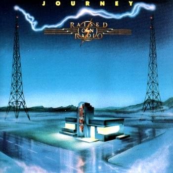 AOR//Rock FM//Melodic Rock//Westcoast 86raised_on_radio