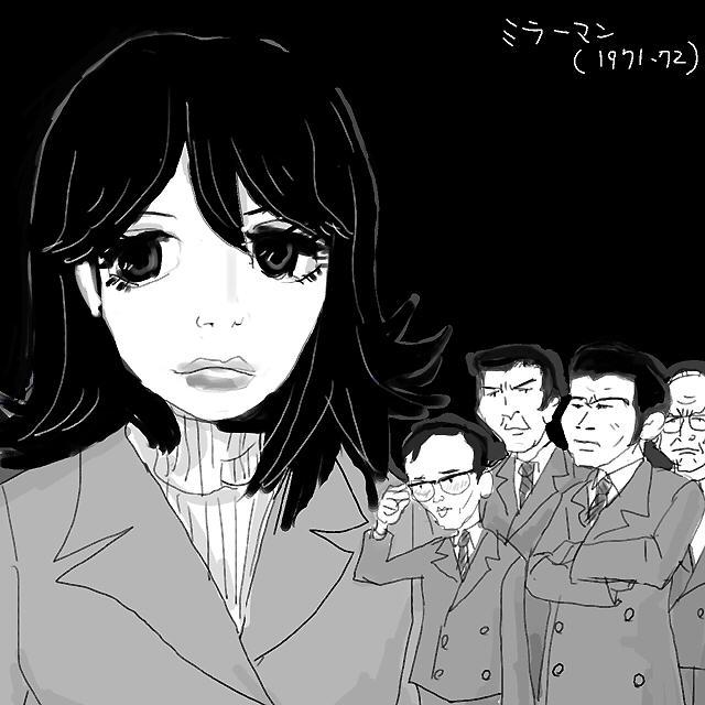 工藤堅太郎 (俳優)の画像 p1_14