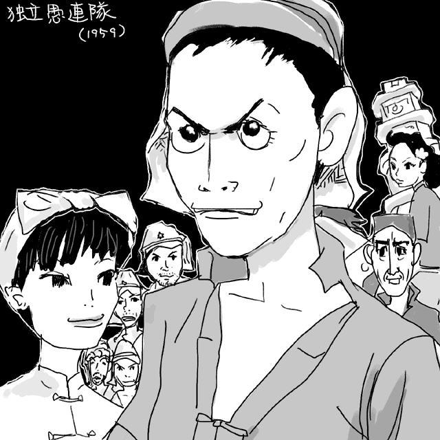 上原美佐 (1983年生)の画像 p1_32