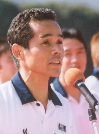 多摩川うぇいき~かっぷ